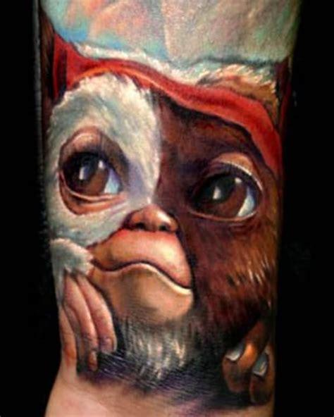 wu tang clan tattoos tattoo ideas artists  models