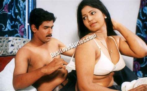 10 Saal Ladki ki nangi Photo Photo Sexy girls