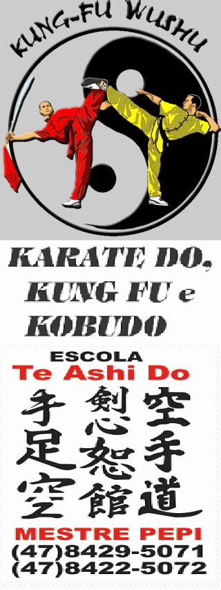 all works te ashi do secret service karatê do karatê karate meste karatê do maestro karatê do