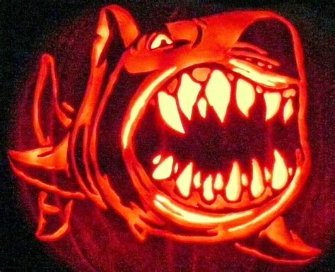 awesome carved pumpkins designs pumpkin carving ideas for halloween 2017 latest editions 2013 most awesome pumpkin carving designs