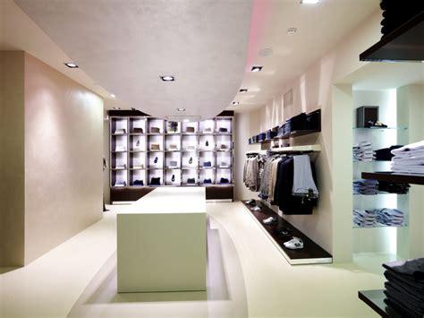 interior home store home design fashion shop interior design decor retail
