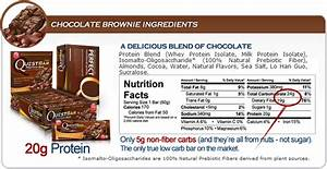 Quest Bars  Amazing Taste  Awesome Macros  Reviews