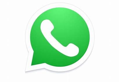 App Whats Whatsapp Kostenloser Telefono Gratis Phone