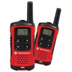 walki talki test walkie talkie test infos tipps kaufempfehlungen