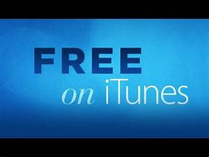 how to get free music in itunes library 2015 - YouTube