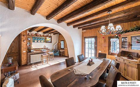 Appartamenti In Affitto Trentino Alto Adige by Chalet Silenthia In Affitto Trentino Alto Adige Cercobaita