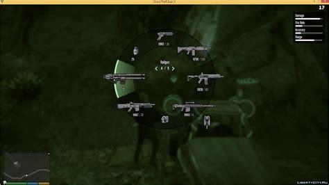 100% Saving the game [PC] for GTA 5