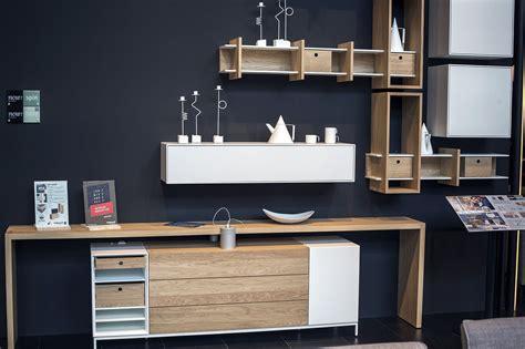 italian trends  great designs  salone del mobile