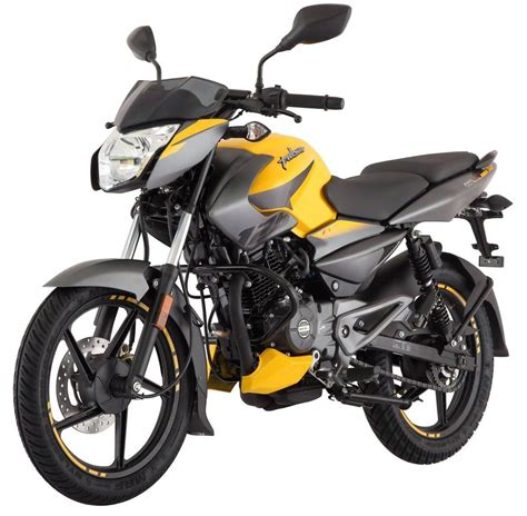 Find new bikes in india, upcoming bikes in india, new bike launched in india, information about bikes price, bike pictures, bike specifications, bike features, bike reviews. Bajaj Pulsar NS125 launched in Poland, India to get it soon