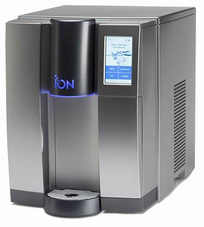Ion Water Cooler Filtered Coolers Sparkling Ts