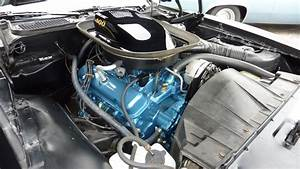 79 Trans Am Engine Size  79  Free Engine Image For User Manual Download