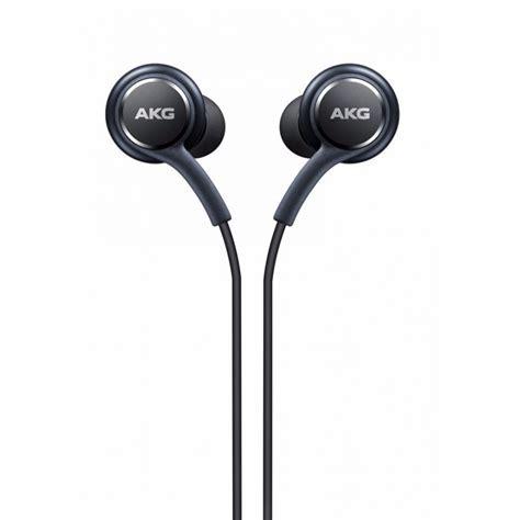 Samsung AKG Earphone Headphones   Grey