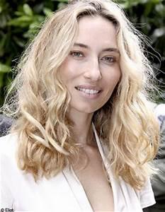 Soin Cheveux Bouclés Maison : la crini re blonde d 39 alexandra golovanoff mes cheveux c 39 est du boulot cheveux boucl s ~ Melissatoandfro.com Idées de Décoration