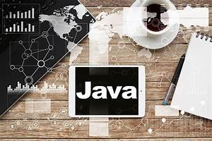 Fix, Runtime, Error, Java, In, Just, A, Few, Easy, Steps
