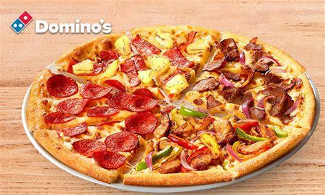 dominos winterswijk dominos pizza naar keuze evt drankje bespaar   achterhoek