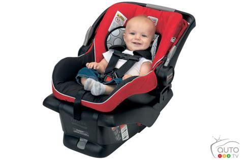 siège auto pour bébé top 5 sièges d 39 auto pour bébé en 2015