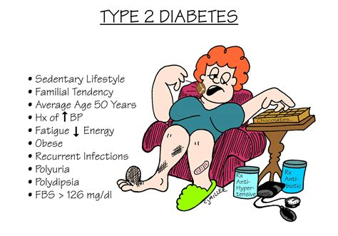 A Natural Way To Getting Rid Of Type 2 Diabetes. Tampa Florida Colleges And Universities. Colleges With Pa Programs All County Chem Dry. Virtual Private Server Hosting Reviews. Yoga Weight Loss Retreat Brazilian Labor Laws. Beauty Schools In Concord Ca. Houses With Hardwood Floors Gift Shop Signs. Online Masters Of Engineering. Comprehensive Dermatology Pasadena