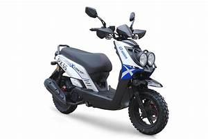 Roller Stoffschrank Fancy Blau : bw cross 125ccm 85kmh motorroller blau bw cross 125 blau ~ Watch28wear.com Haus und Dekorationen