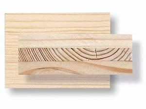 Dünne Holzplatten Kaufen : fichte dreischichtplatte im zuschnitt kaufen modulor ~ Indierocktalk.com Haus und Dekorationen