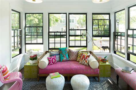 Lucy Interior Design