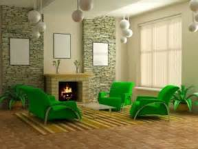home themes interior design get idea of home décor from interior design photos homedee