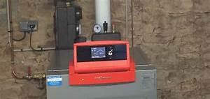 Entretien Chaudiere Electrique : plombier chauffagiste bordeaux entretien de chauffe eau ~ Premium-room.com Idées de Décoration