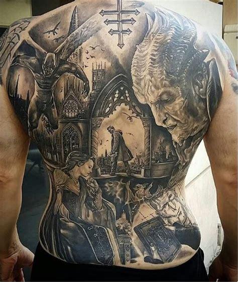 full  tattoos  females  tattoosboygirl