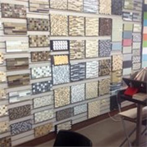 Usa Tile In Miami by The Tile Center Of Miami Flooring Doral Fl Yelp