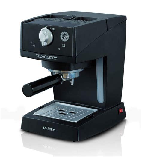 Ariete Small Domestic Appliances  Brand New Stock B Grade