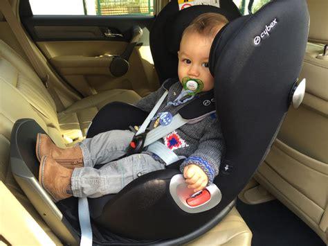 siege auto bebe 18 mois quelques liens utiles