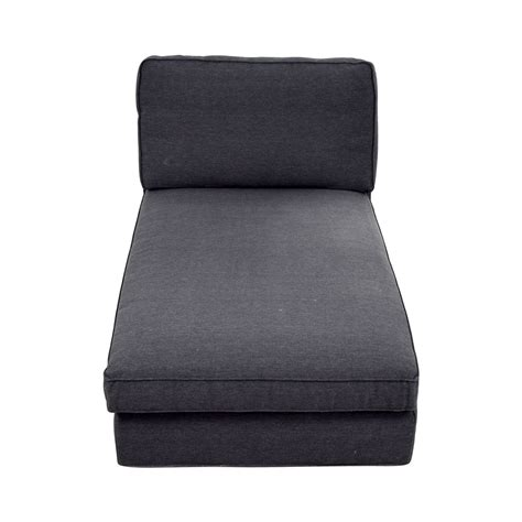 Pottery Barn Chaise Lounge by Chaises Used Chaises For Sale
