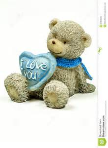 I Love You Teddy Bear Pictures Free