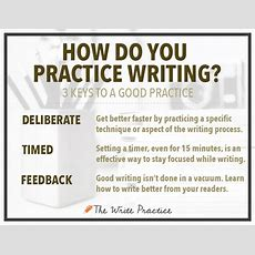 Teaching Resources 10 Resources For Writing Teachers