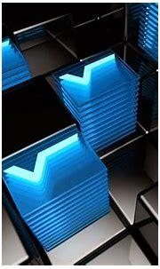 3D Abstract Desktop Wallpapers | Wallpaper