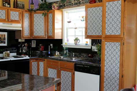 Kitchen Cabinets Ideas by Redoing Kitchen Cabinets With Beadboard Loccie Better