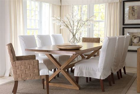 ethan allen dining room table pads 1000 images about ethan allen on