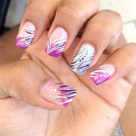 different nail designs different nail designs pictures nails