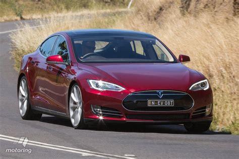 Best Car 25k by Best Car 25k In Australia Upcomingcarshq
