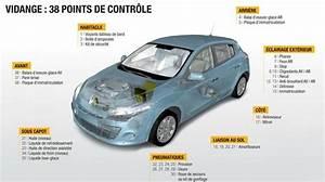 Controle Technique Peugeot Prix : point de controle revision peugeot blog sur les voitures ~ Gottalentnigeria.com Avis de Voitures