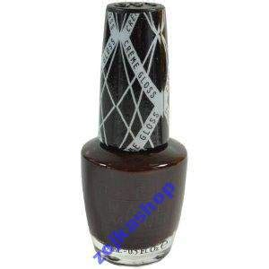 i sing in color opi opi i sing in color 15ml zdj苹cie na imged