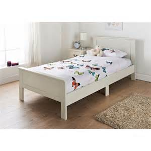 Furniture Single Bed Mattress