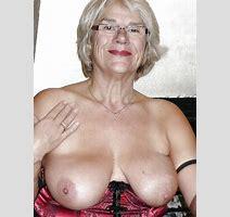 Mature Bbw Grannys Wearing Glasses Free Porn