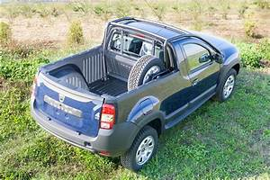 Forum Pick Up : dacia duster pick up page 2 duster dacia forum marques ~ Gottalentnigeria.com Avis de Voitures