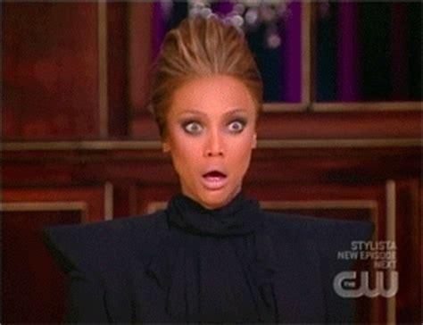 Surprised Face Meme - fine s favorite gifs episode 3 shocked surprised and horrified