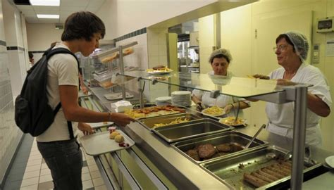 faire sa cuisine en 3d gratuitement bebert cuisine menu picture of chez bebert