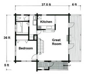 small log home floor plans small log cabin floor plans studio design gallery