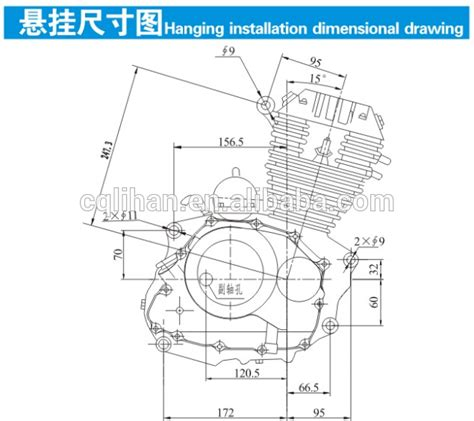 zongshen cb250 wiring diagram jeffdoedesign