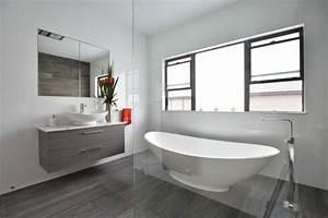 Paneele Für Bad : 1001 ideen f r badezimmer ohne fliesen ganz kreativ einrichtungsideen pinterest ~ Frokenaadalensverden.com Haus und Dekorationen
