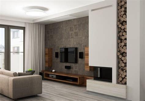 201 cran plat mural une option 233 l 233 gante pour le salon moderne