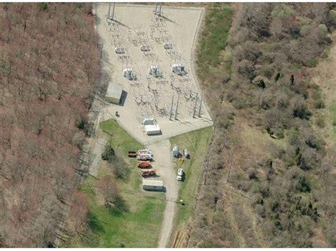 outage knocks  power  thousands  portsmouth sunday